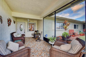 6187  Overland Place   For Sale 10653481, FL