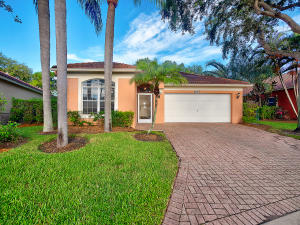 8059  Via Hacienda   For Sale 10653549, FL