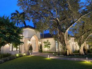16485  Bridlewood Circle  For Sale 10653553, FL