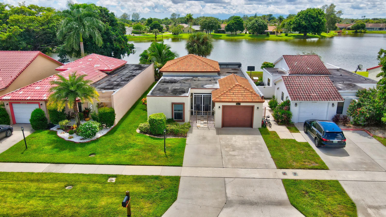8397 Bonita Isle Drive Lake Worth, FL 33467 photo 30