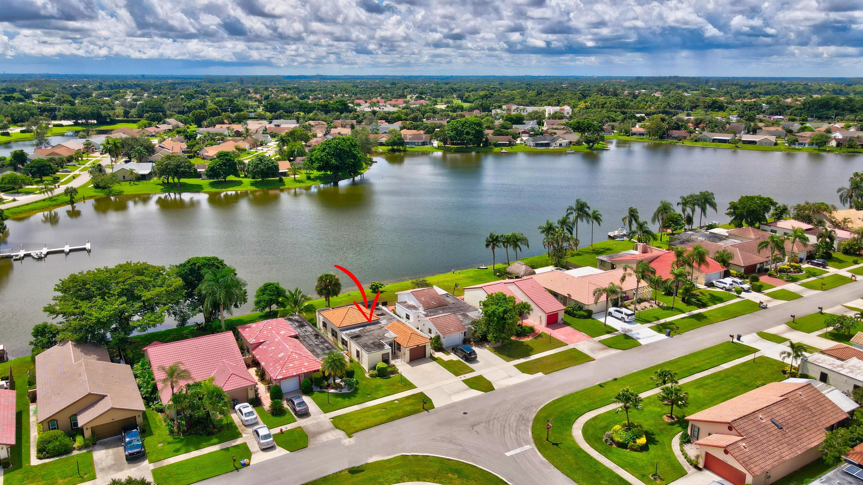 8397 Bonita Isle Drive Lake Worth, FL 33467 photo 33