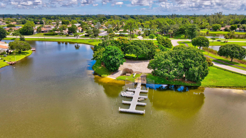8397 Bonita Isle Drive Lake Worth, FL 33467 photo 39