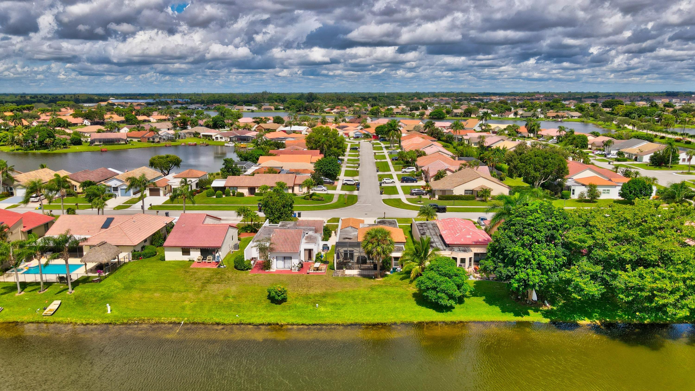 8397 Bonita Isle Drive Lake Worth, FL 33467 photo 38