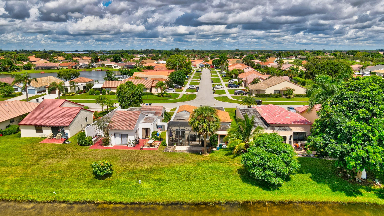 8397 Bonita Isle Drive Lake Worth, FL 33467 photo 29