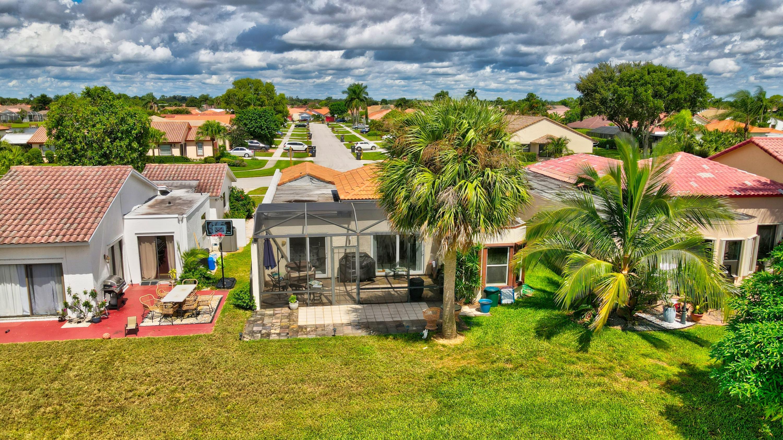8397 Bonita Isle Drive Lake Worth, FL 33467 photo 31
