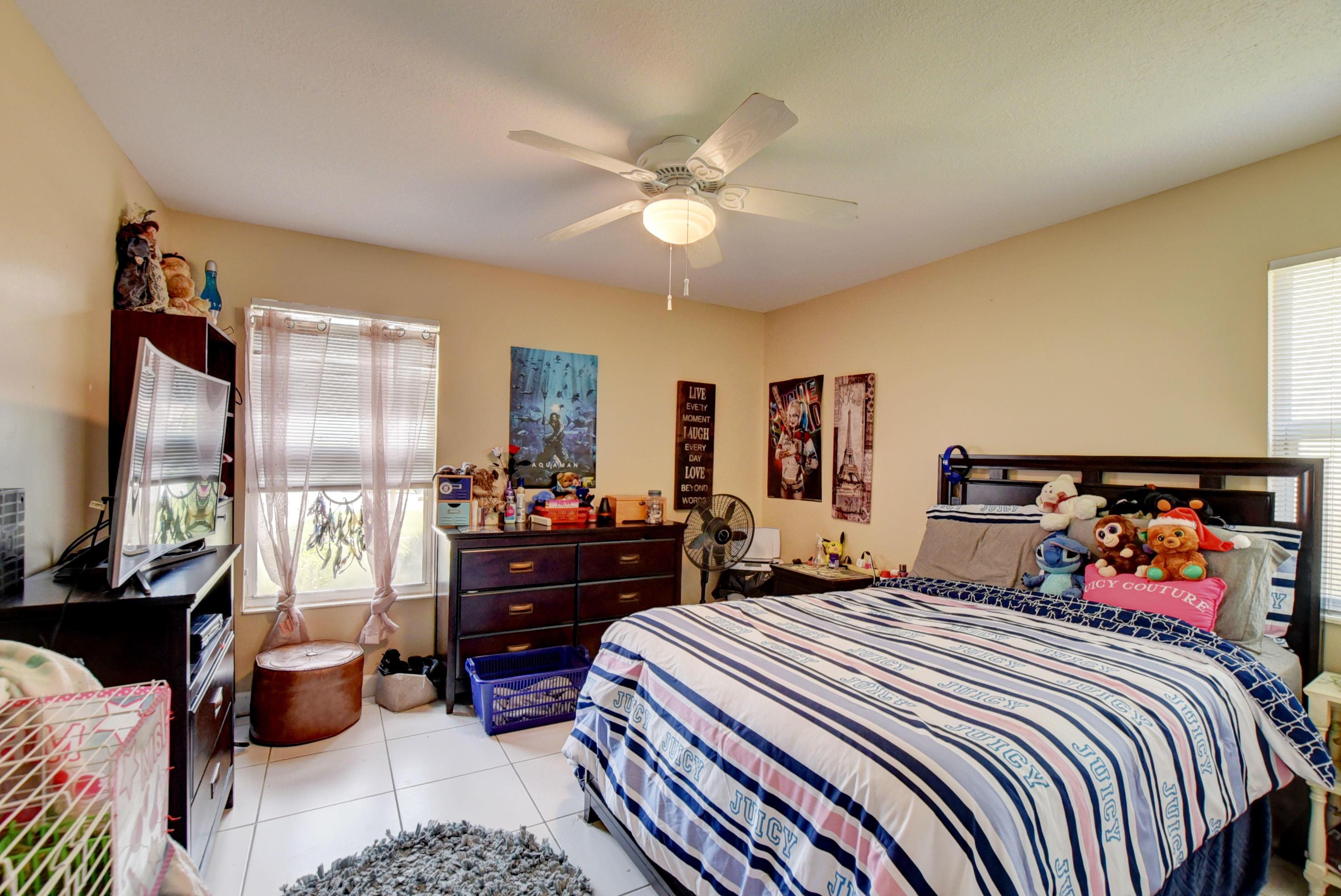 8397 Bonita Isle Drive Lake Worth, FL 33467 photo 22