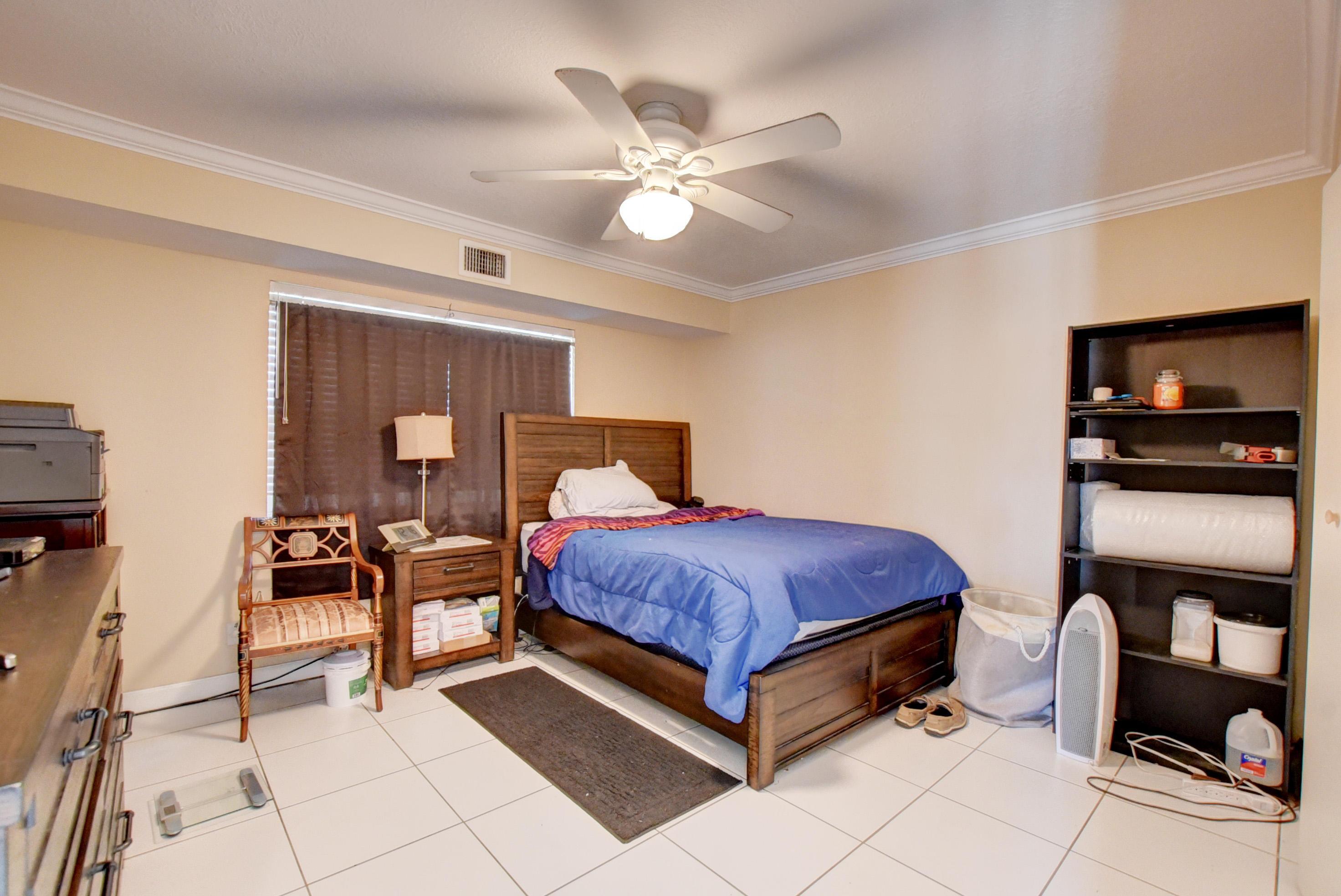 8397 Bonita Isle Drive Lake Worth, FL 33467 photo 23
