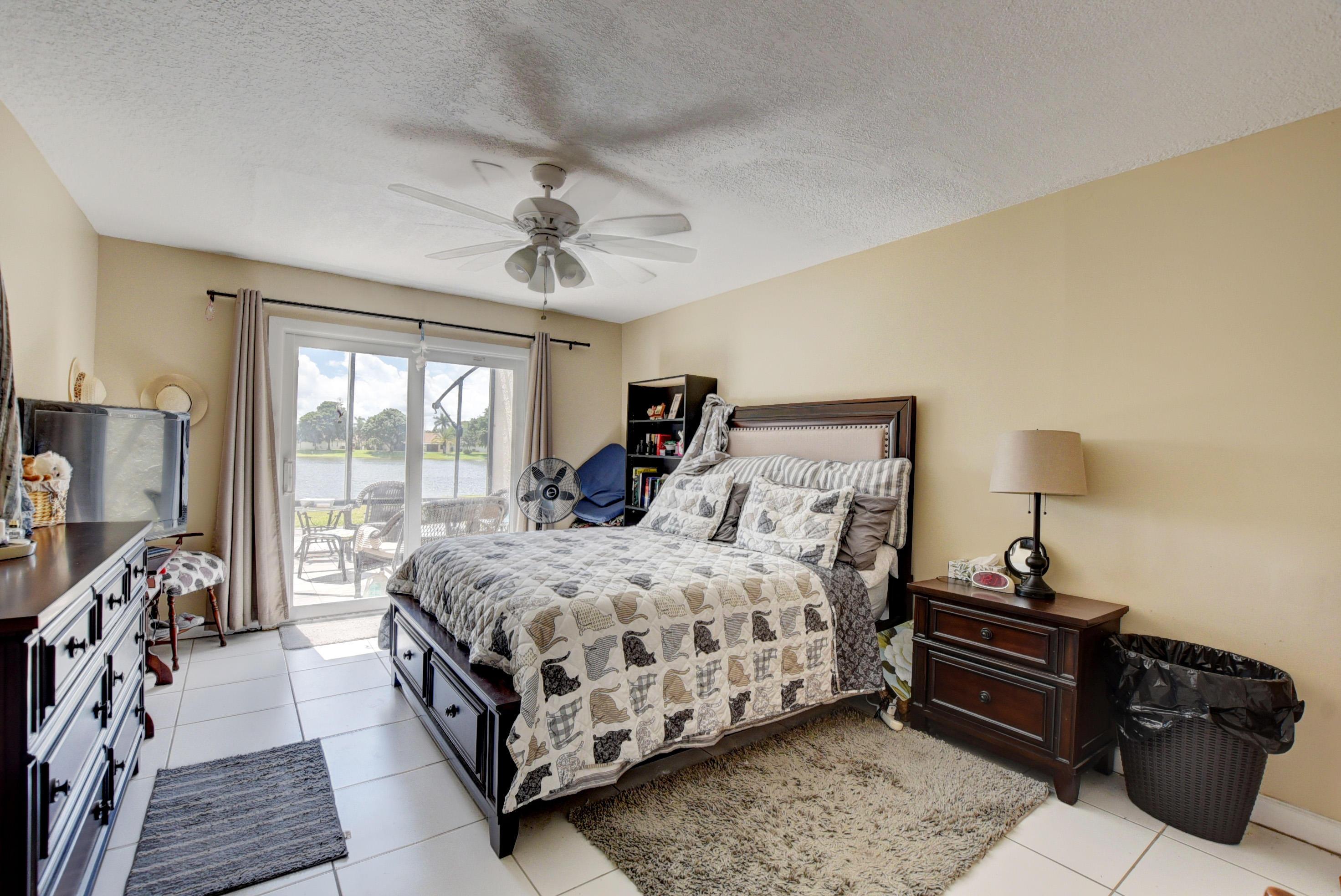 8397 Bonita Isle Drive Lake Worth, FL 33467 photo 17
