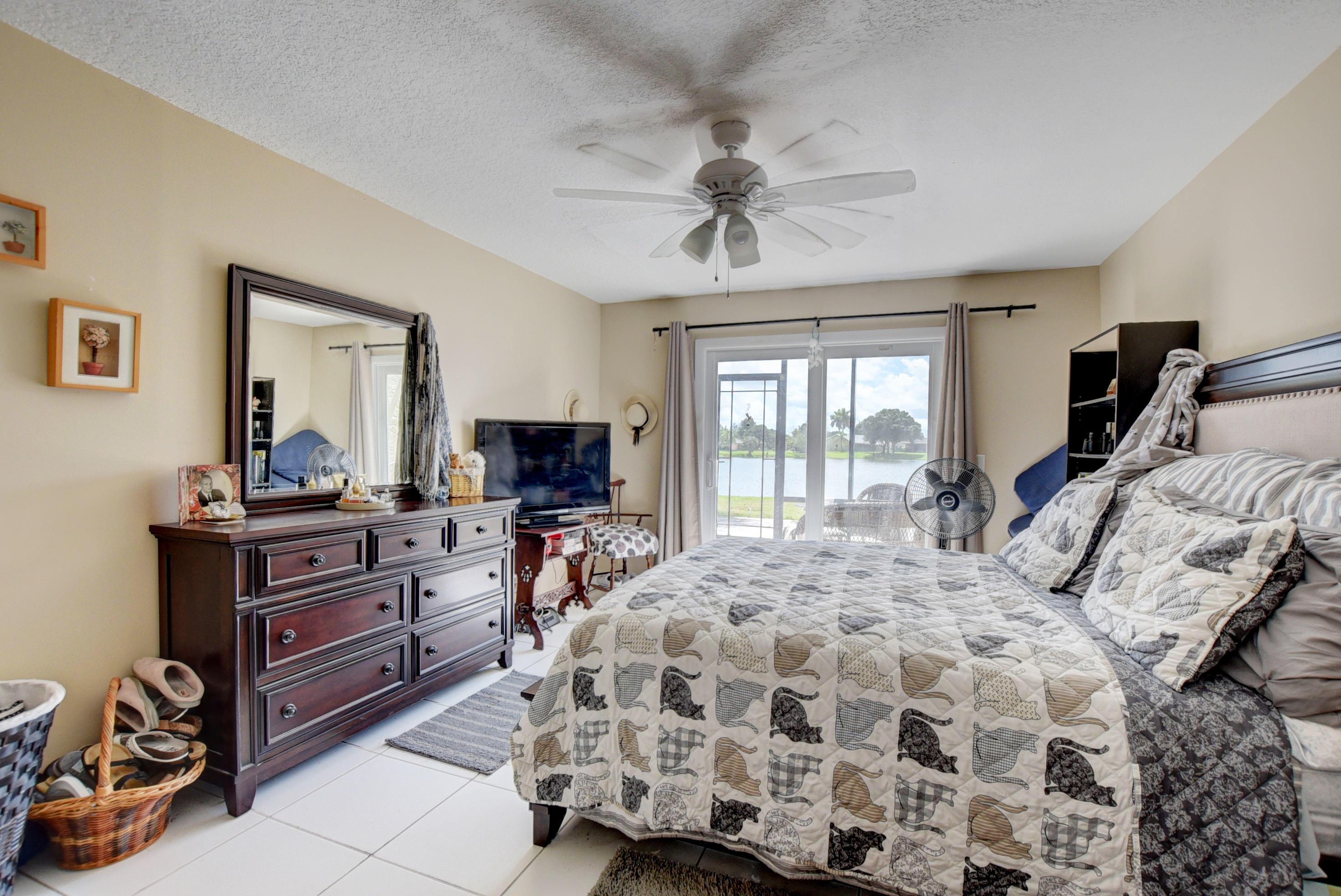 8397 Bonita Isle Drive Lake Worth, FL 33467 photo 18