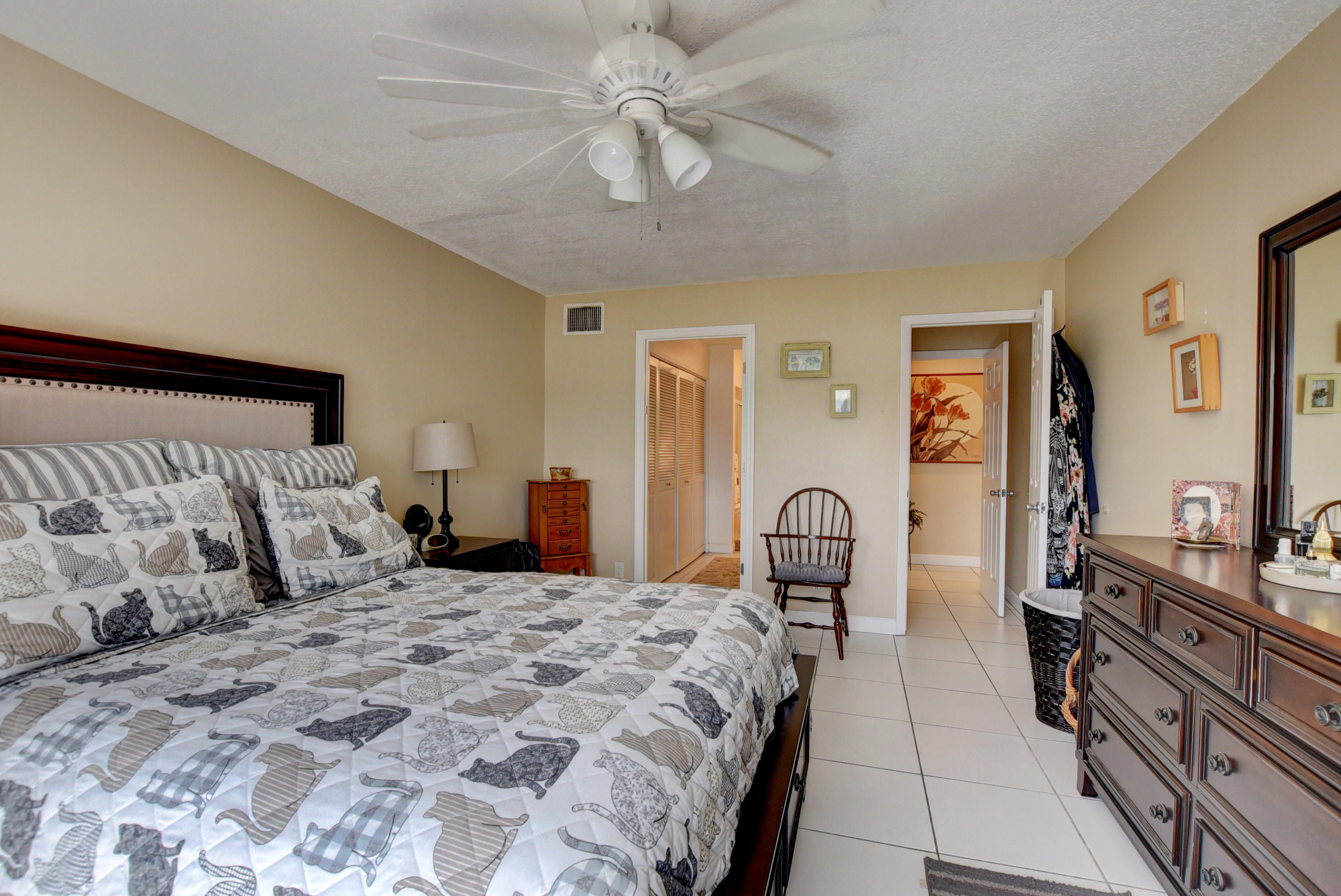8397 Bonita Isle Drive Lake Worth, FL 33467 photo 19