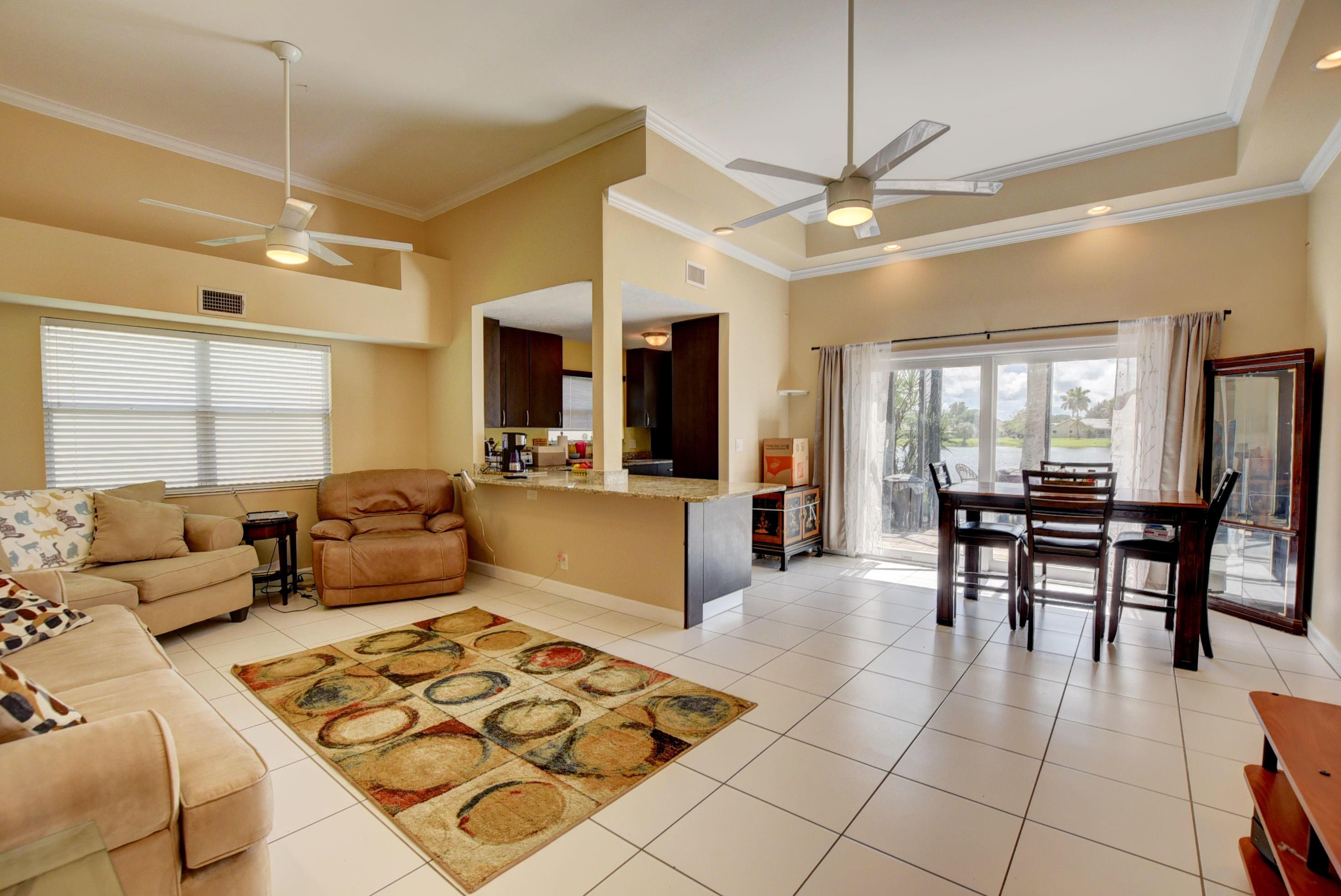 8397 Bonita Isle Drive Lake Worth, FL 33467 photo 5