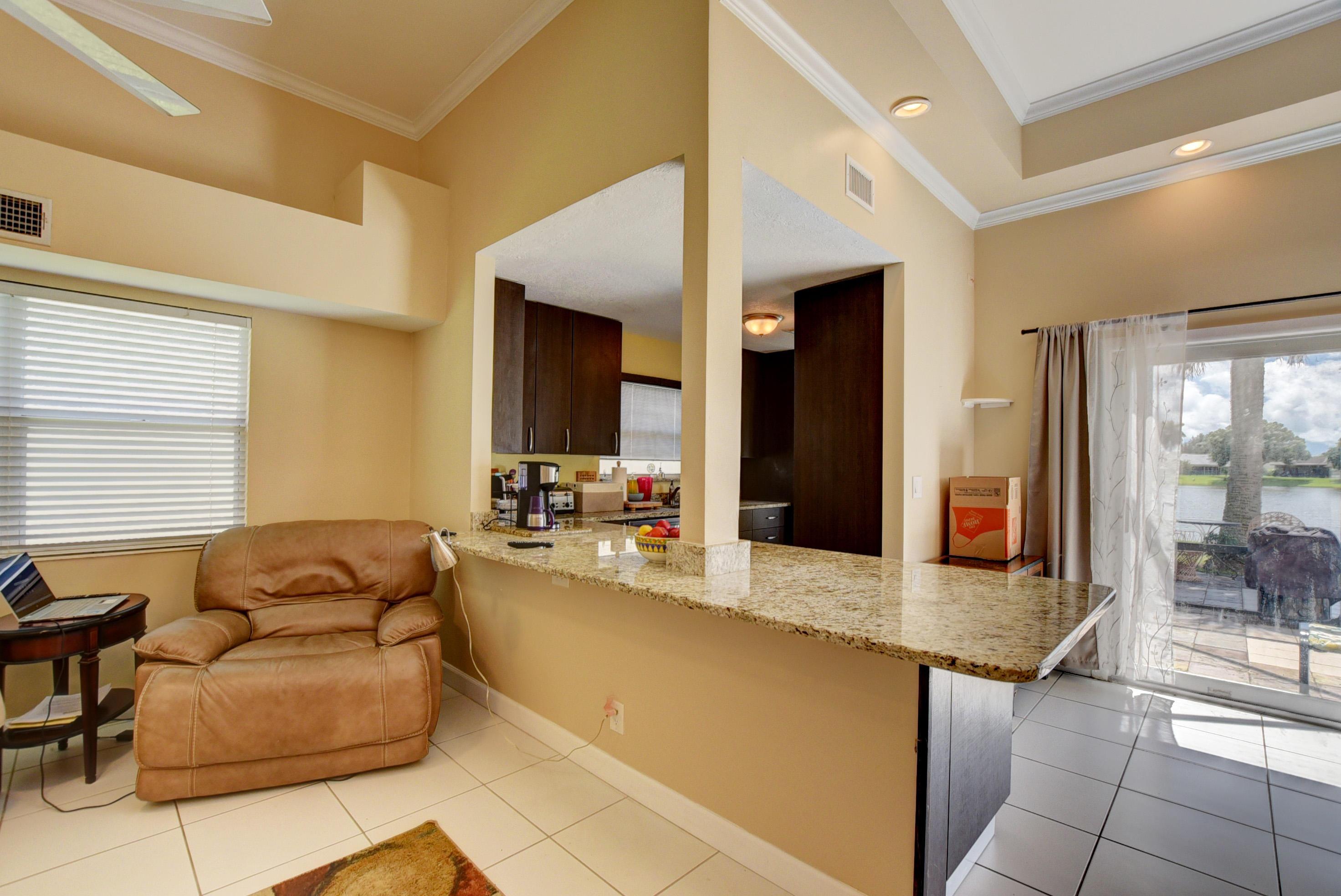 8397 Bonita Isle Drive Lake Worth, FL 33467 photo 8