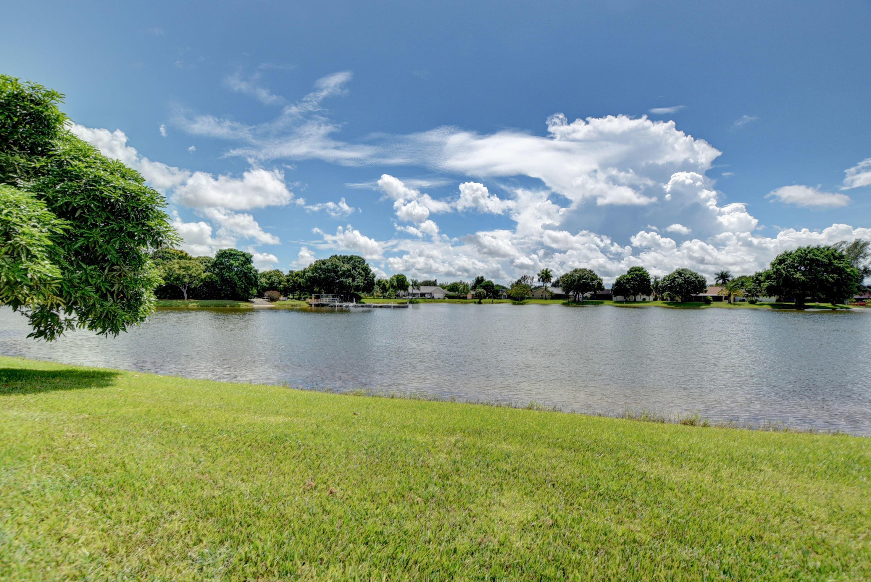 8397 Bonita Isle Drive Lake Worth, FL 33467 photo 15