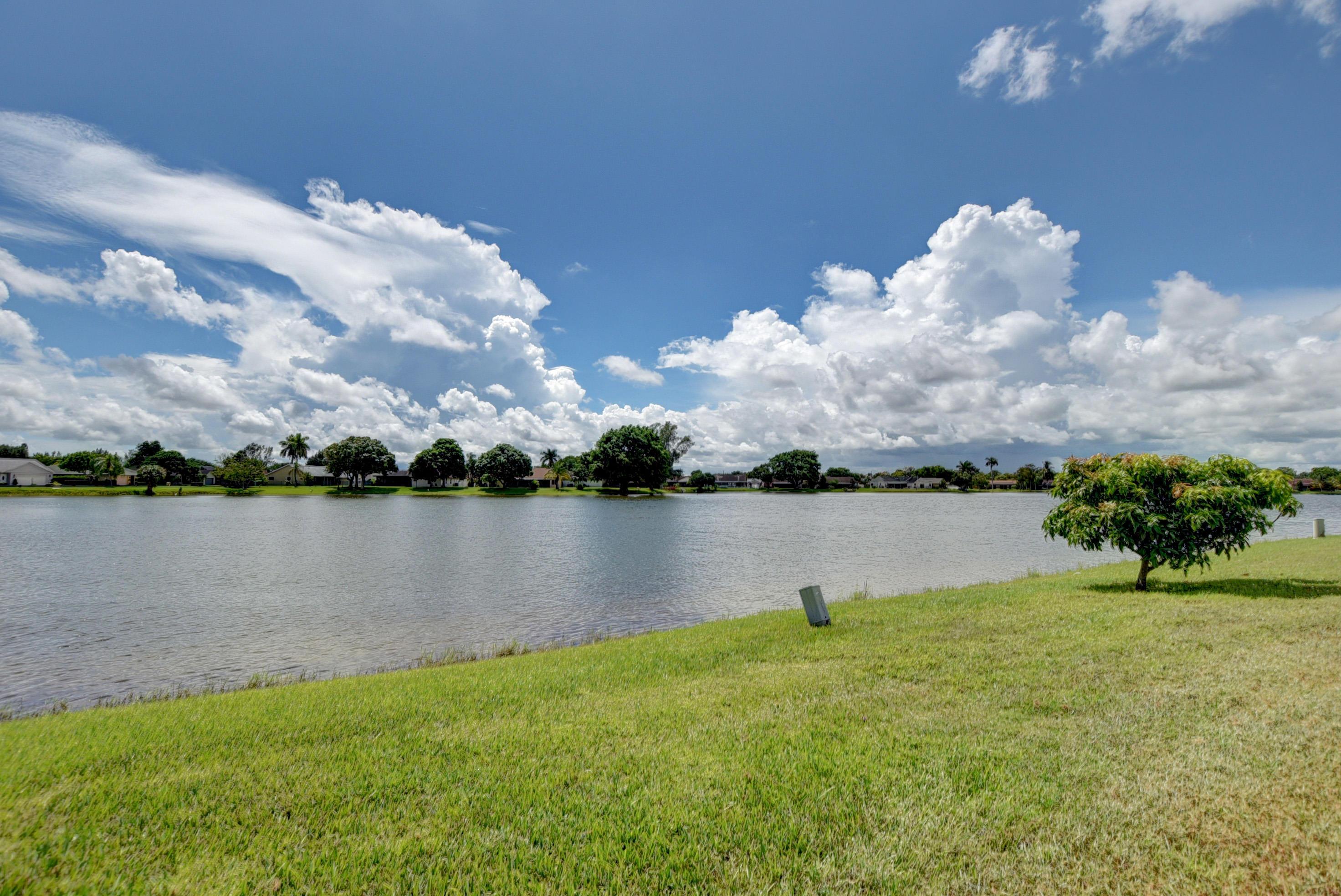 8397 Bonita Isle Drive Lake Worth, FL 33467 photo 28