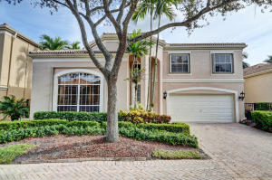 6568 NW 42nd Way  For Sale 10653542, FL