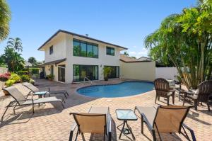 392 SW 29th Avenue  For Sale 10653802, FL