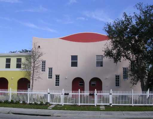 Home for sale in Pickford Place Lake Worth Florida