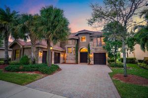 3608  Collonade Drive  For Sale 10654162, FL