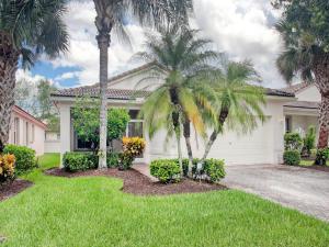 8396  Siciliano Street  For Sale 10653596, FL