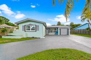 942 W Camino Real   For Sale 10654239, FL