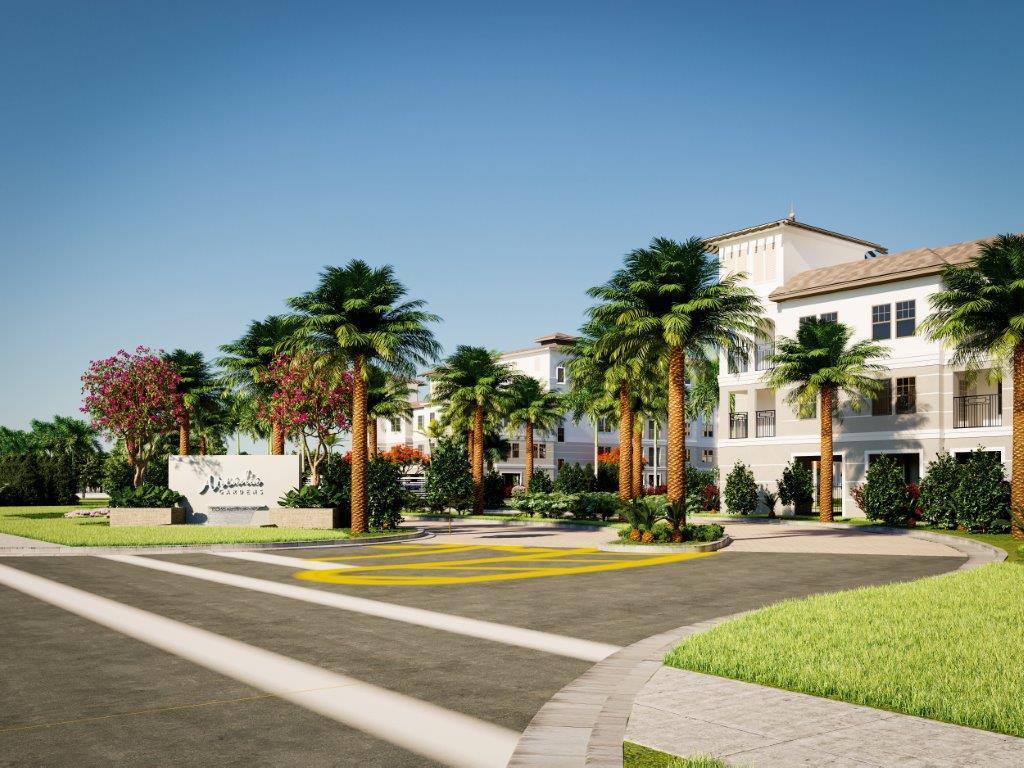 3660 Rca Blvd.  Palm Beach Gardens FL 33410