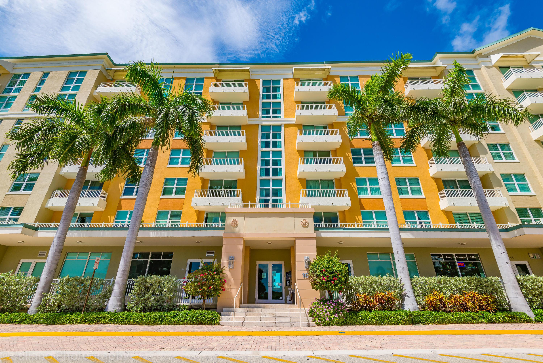100 NE 6th Street 608 Boynton Beach, FL 33435