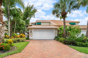22637  Caravelle Circle  For Sale 10653631, FL