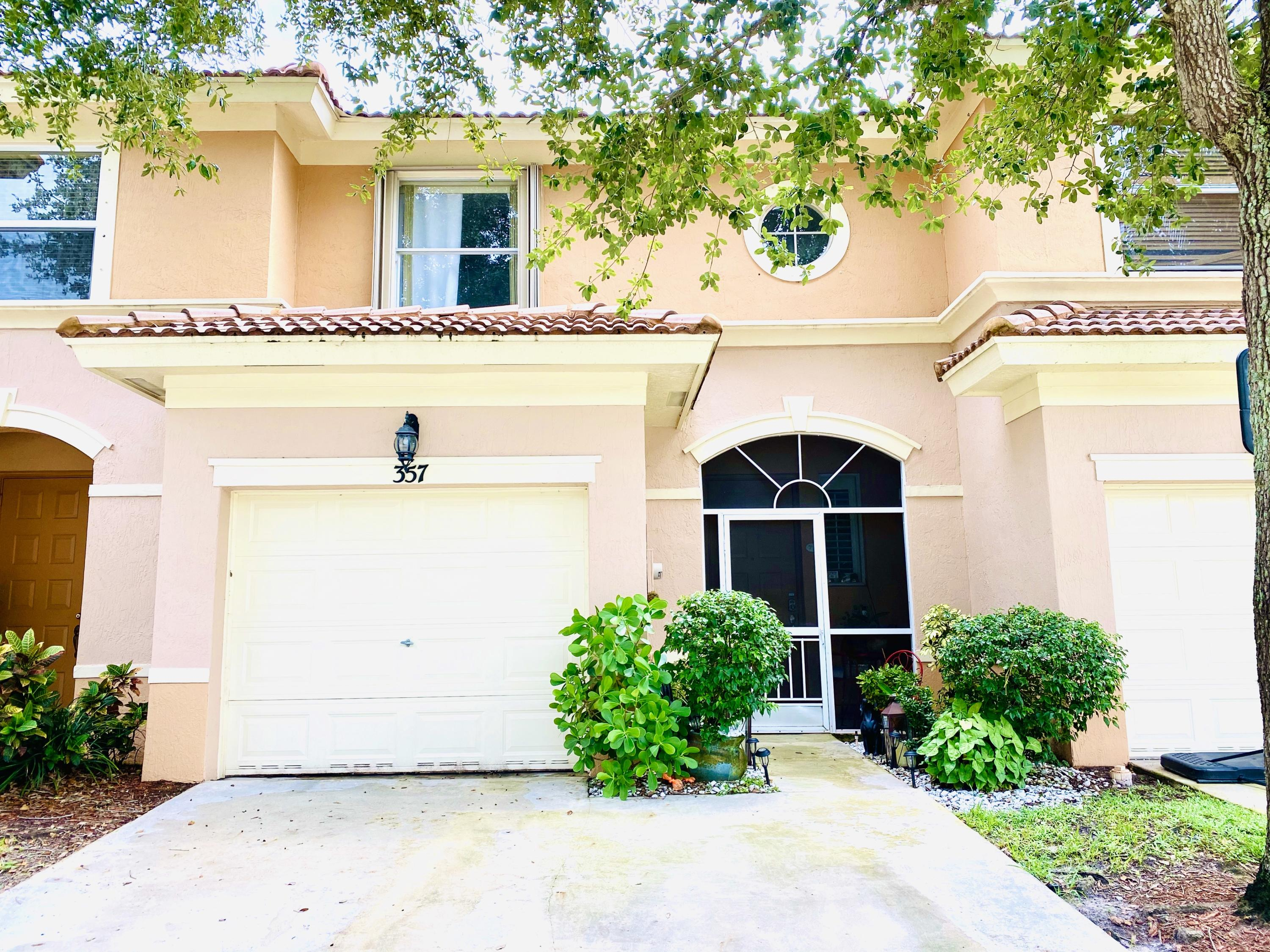 Home for sale in Seminole Lakes Royal Palm Beach Florida