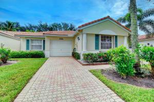 15432  Rosaire Lane  For Sale 10653985, FL
