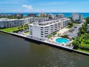 2773 S Ocean Boulevard 217 For Sale 10653669, FL