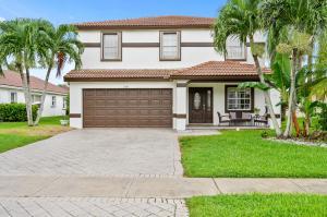 11185  Grandview Manor  For Sale 10654206, FL