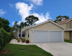 1437  Dandelion Lane  For Sale 10653715, FL