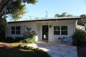 338  Puritan Road  For Sale 10653700, FL