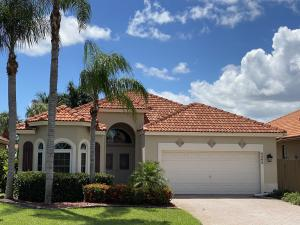 4868  Gateway Gardens Drive  For Sale 10653768, FL