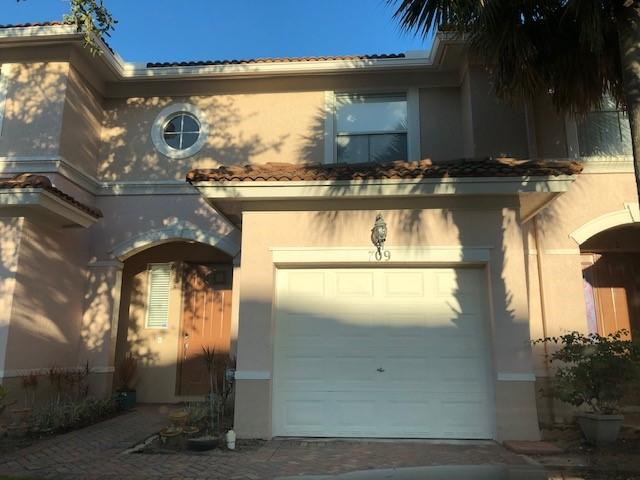 Home for sale in SEMINOLE PALMS Greenacres Florida