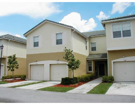 Home for sale in Magnolia Bay Greenacres Florida