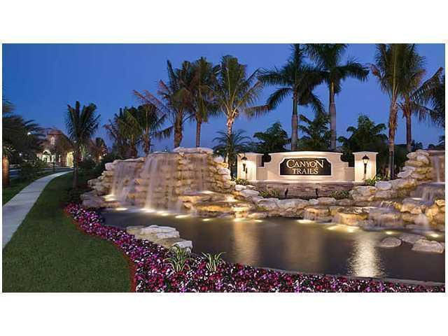 8140 Ravenna Lakes Drive  Boynton Beach, FL 33473