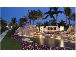 8140  Ravenna Lakes Drive  For Sale 10653752, FL