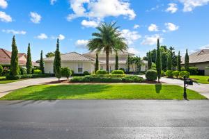 2232  Sunderland Avenue  For Sale 10653842, FL