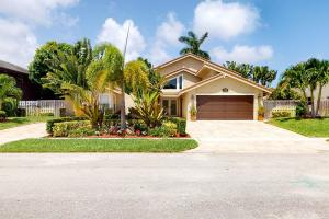 1339 SW 3rd Street  For Sale 10653055, FL