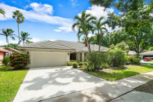 10639  Avenida Santa Ana   For Sale 10654492, FL