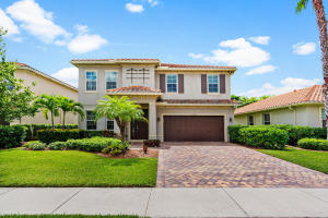 10652  Ivanhoe Lane  For Sale 10652014, FL
