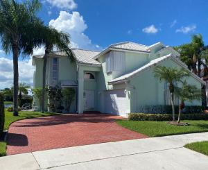 10680  Plainview Circle  For Sale 10642719, FL