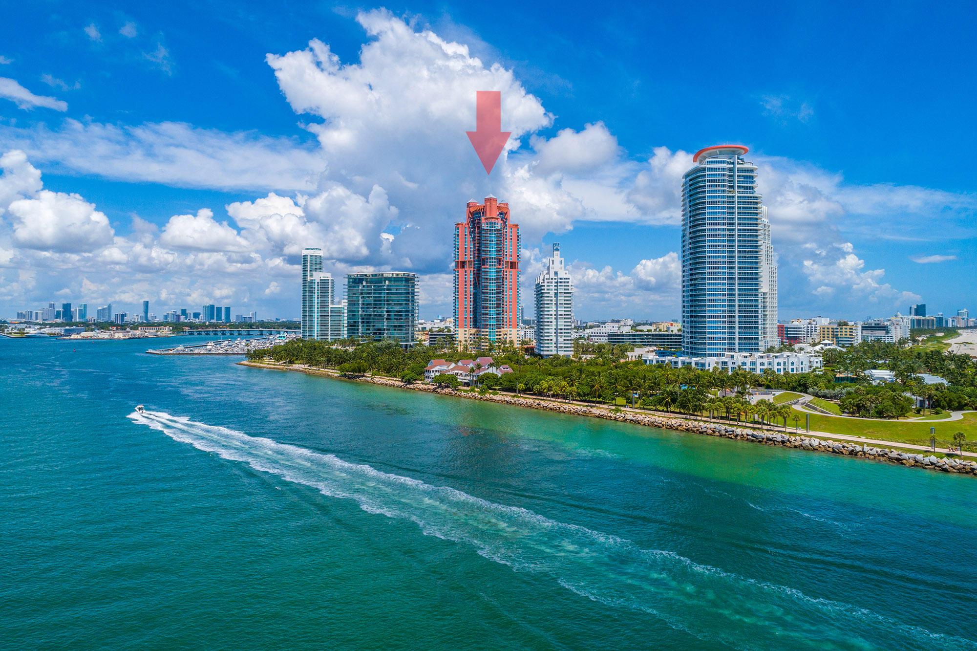 Photo of Miami Beach, FL 33139