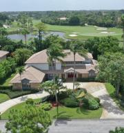 4326  St Andrews Drive  For Sale 10656182, FL