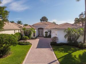 2950  Bent Cypress Road  For Sale 10655623, FL