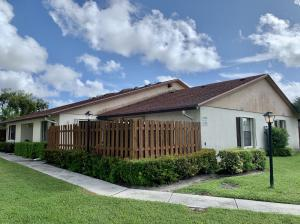 3781  Lace Vine Lane  For Sale 10653927, FL
