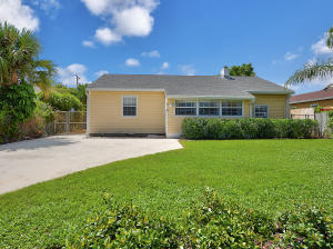 510  Puritan Road  For Sale 10652699, FL