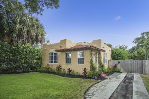 841  Avon Road  For Sale 10653992, FL