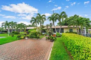 14229  Campanelli Drive  For Sale 10653547, FL